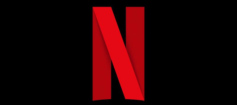 넷플릭스, 일본 애니메이션 제작사와 함께 애니메이션 콘텐츠 강화 계획 발표