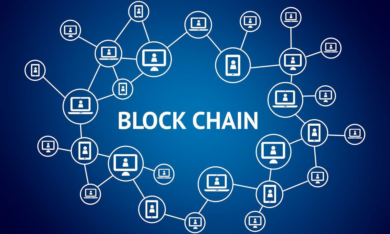 일본 경제산업성, 블록체인 기반의 저작권 관리 시스템 구축으로 저작권자 보호 계획 발표