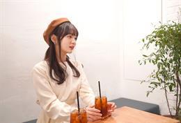 """[소이미디어 인터뷰 ③] 왕보라 작가, """"꿈 꾸는 즐거움 전하는 만화를 그리고 싶어요"""""""