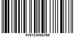 """출협 관계자, """"이번 ISBN 등록 권고안은 시장 질서 바로잡기 위한 것"""""""