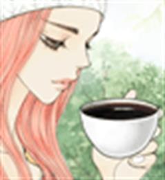 크레이지 커피 캣